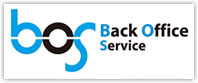 Back Office Service